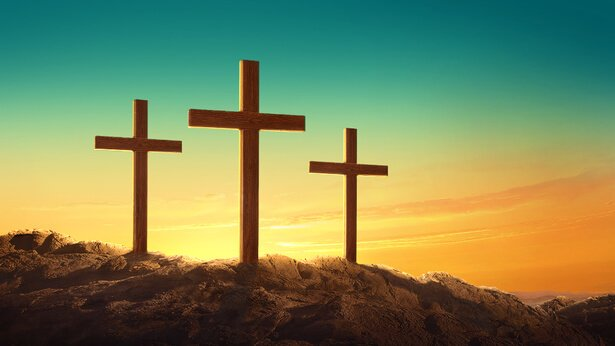 being-saved-and-true-salvation