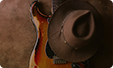 mood-country